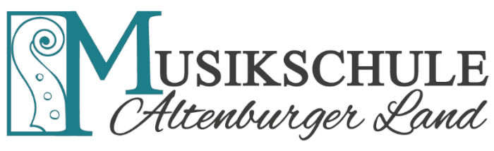 Musikschule Altenburger Land